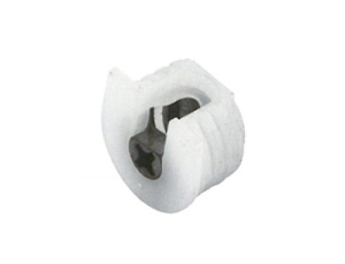 Plastic Cam Lock Nuts And Cam Parts Wholesale Twi Fasteners