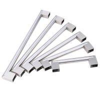 Stainless Steel Bar Pull SBP06-TWI Fasteners & Hardware