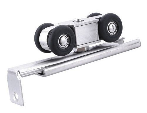 Hanging Sliding Door Roller Sdr08 Stainless Steel Twi